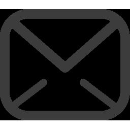 email-ikona
